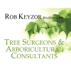Rob Keyzor Tree Surgeons & Arboricultural Consultants