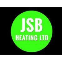 JSB Heating Ltd