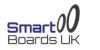 Smart Boards UK