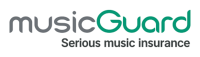 musicGuard