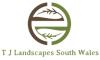 T J Landscapes South Wales