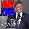 Mark Jones - Master of Ceremonies