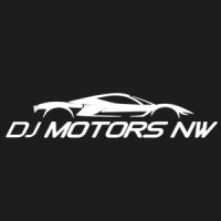 DJ Motors NW
