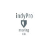 IndyPro Moving Company