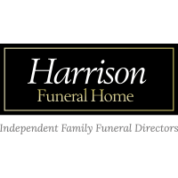Harrison Funeral Home Enfield