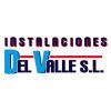 Instalaciones Del Valle