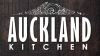 Auckland Kitchen Catering