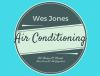 Wes Jones Air Conditioning