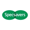 Specsavers Opticians and Audiologists - Corstorphine