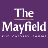 The Mayfield Seamer