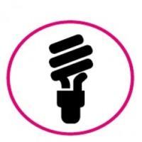 Oakley Electrical Contractors
