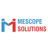Mescope Solutions