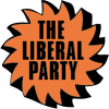 The Liberal Party Bournemouth Christchurch Poole BCP