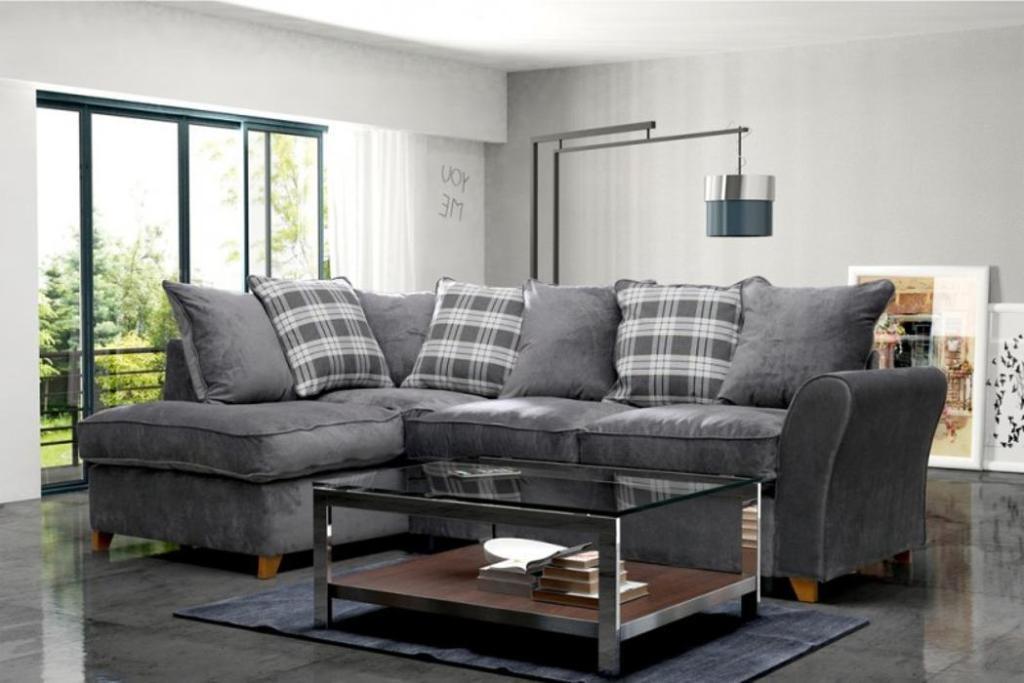 Pleasant Sofas 4 Less 24 Carlton Street Castleford Wf10 1Ay Home Remodeling Inspirations Genioncuboardxyz