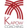 Kapow Coaching