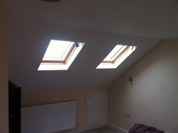 Loft Conversion Hertford