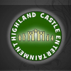 Highland Castle Entertainment Ltd