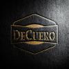 Decuero.net