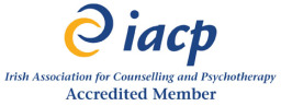 IACP Accredited Member