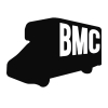 BMC HOUSE & COMMERCIAL CLEARANCE IN NORTHERN IRELAND