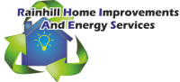 Rainhill Home Improvements And Energy Services