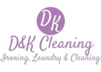 D & K Cleaning