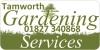 Tamworth Gardening Services 01827 340868