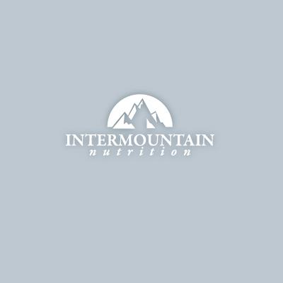 Intermountain Nutrition 701 South 100 East, Provo, UT, 84606