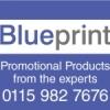 Blueprint Promotional Products Ltd