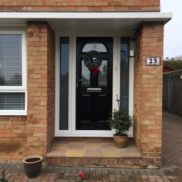 Wanstall_Ltd_Doors