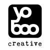 Yoboo Creative Ltd
