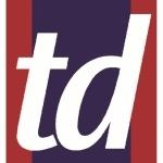 Transport Door Solutions Ltd