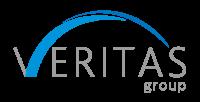 Veritas Care Ltd.