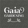 Gaia Gardening Services