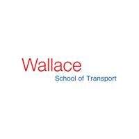 Wallace School of Transport