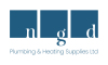 NGD Plumbing and heating supplies limited