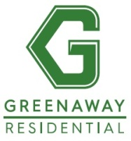 Greenaway Residential Estate Agents & Lettings Agents