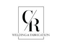 CR Welding & Fabrication