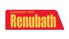 Renubath