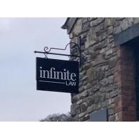 Infinite Law