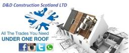 Our logo2