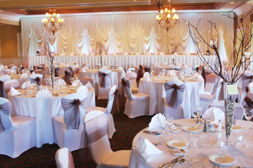 Pleasant Satin Chair Covers Naperville 1324 E Ogden Avenue Gmtry Best Dining Table And Chair Ideas Images Gmtryco