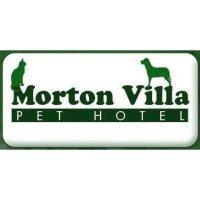 Morton Villa