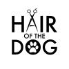 Hair of the Dog Warwick