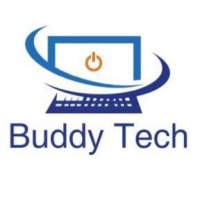 Buddy Tech Ltd