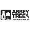 Abbey Tree & Garden Services