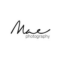 Mae Photography