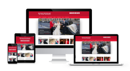 Website Designer Bromley Orpington Kent Toastmaste