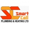 Smart Call Plumbing & Heating Ltd