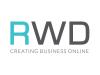 RWD Click Ltd